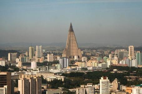 View-nw-to-ryugyong-hotel_medium