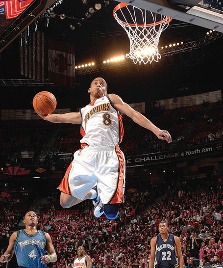 Monta-ellis-dunk_medium