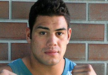 Del Rosario's 146 Fight Confirmed