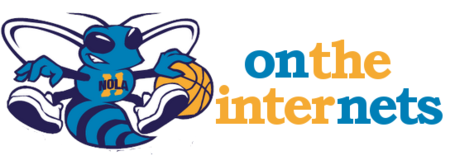 Hornets_on_the_internets_medium_medium_medium_medium_medium_medium