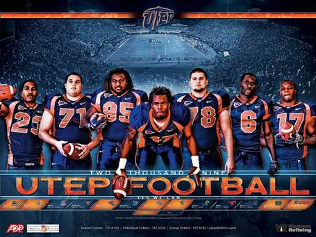 09-utep-m-footbl-1024_medium