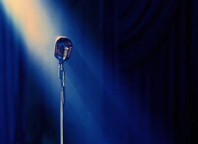 Microfone_medium