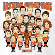 Eastern-champs-2010_design_medium