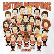 Eastern-champs-2010_design_medium