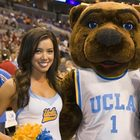 Kevin_loves_girlfriend_is_a_ucla_cheerleader_medium