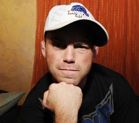 Jens-pulver-hat_medium