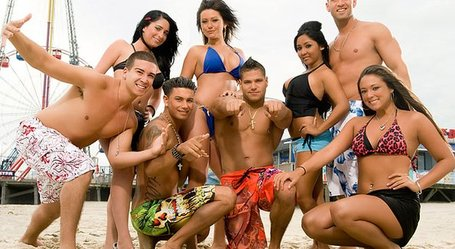 Jersey_shore_1209_jpg_595x325_crop_upscale_q85_medium