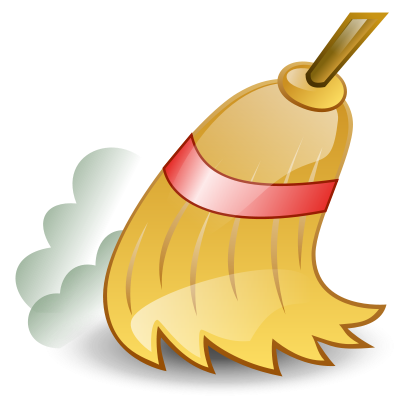 400px-broom_iconsvg_medium
