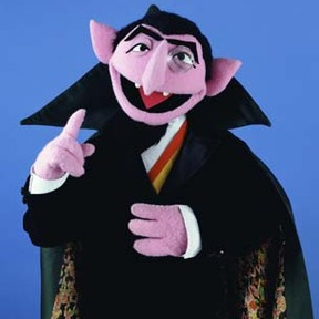 Count-von-count-sesame-street_288x288_medium