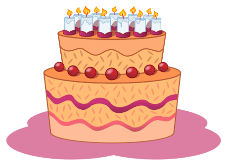 Birthday-cake_medium