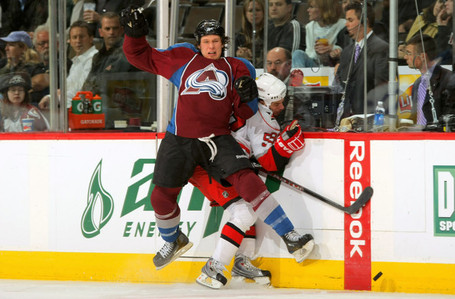 Carolina_hurricanes_v_colorado_avalanche__wtmvrwimczl_medium