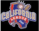 L110_main_logo