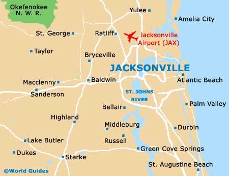Jacksonville_map1_medium