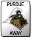 Purdue_1_medium
