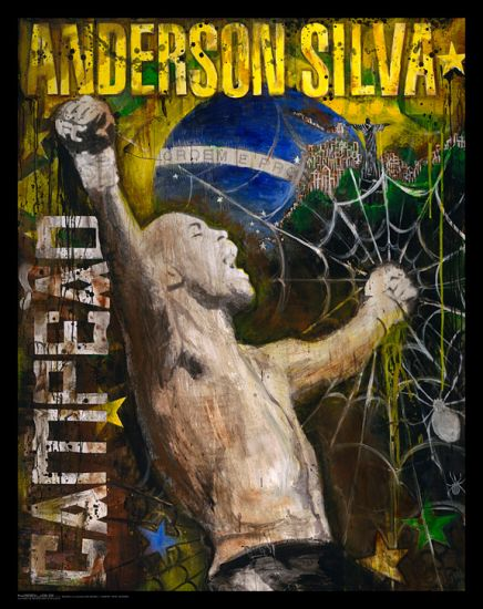 Anderon_silva_01_medium