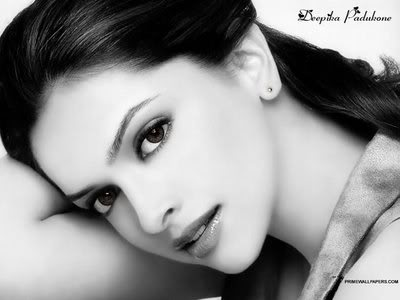 Deepikapadukone2_medium