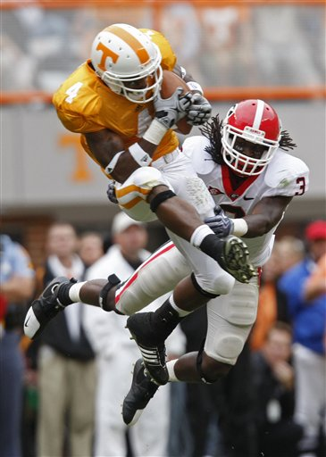 35041_georgia_tennessee_football_medium
