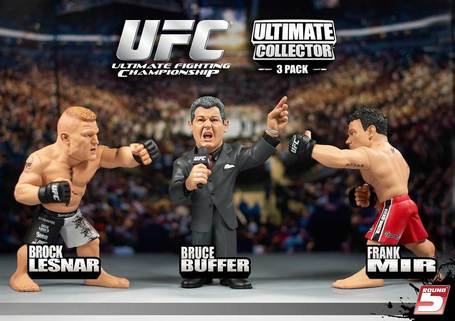 22014_lesnar_vs_mir_72_medium