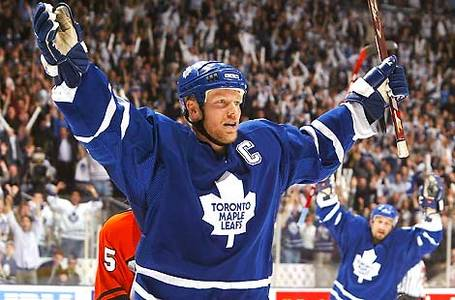 Mats-sundin-in-toronto1_medium