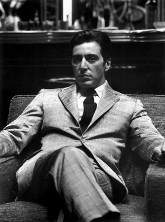 Michael_corleone_medium