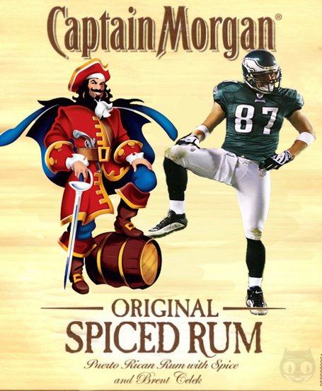 Captain-celek-plus-copy_medium