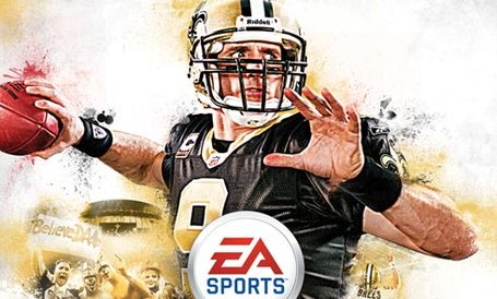 Madden11_cover_medium