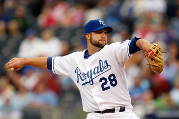 Chicago_white_sox_v_kansas_city_royals_hucegmjnbncm_medium