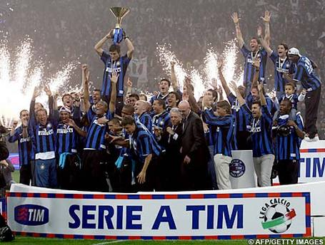 Intermilanchamps_468x354_medium