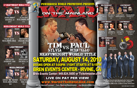 Wotm_fightcard_2010_medium