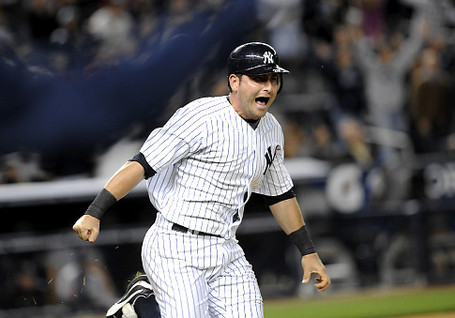 Alg_yankees_francisco_cervelli_medium