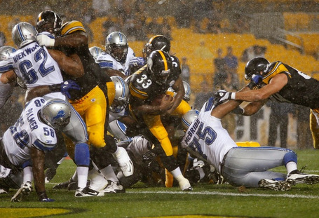 C87620921b0ef2ac941ca53531cc9efb-getty-98746957jw014_detroit_lions_medium