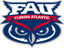 Floridaatlanticowls_medium