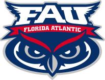 Floridaatlanticowls_medium