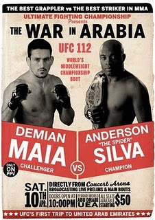 Ufc-112-invincible-fight-card_medium