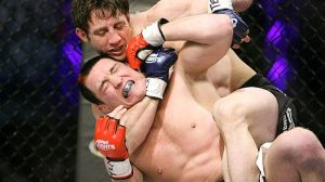 Mma_timkennedy_miller_bottom_580_medium