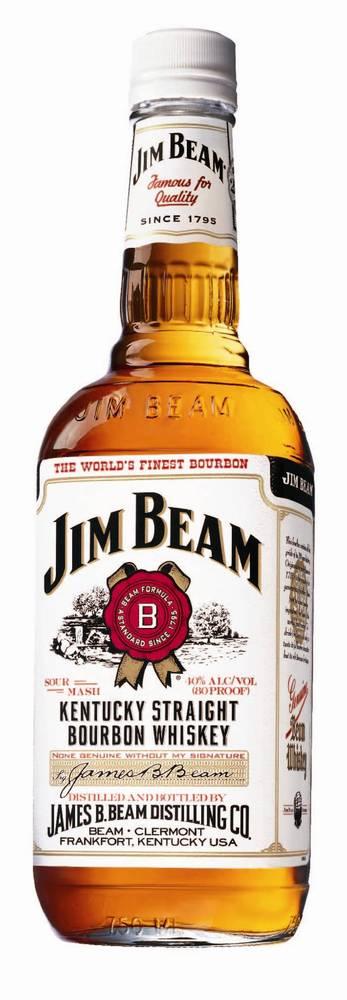 Jim_beam_white_medium
