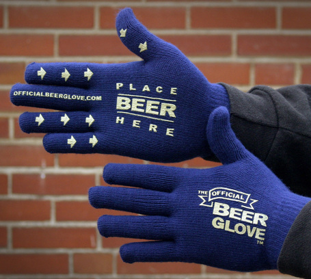 Obg-gloves_medium