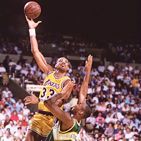 Kareem-abdul-jabbar-my-one-big-shot-02-af_medium