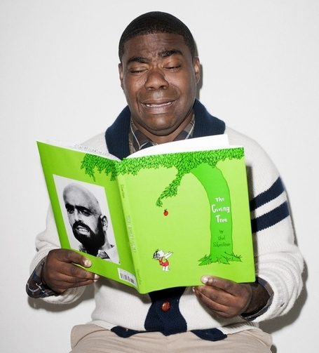 Tracy-morgan-reading-the-giving-tree_medium