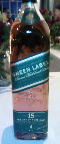Green_label_medium