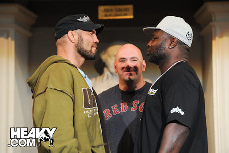 Ufcpressconf118-20_medium