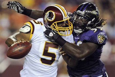 68709_aptopix_ravens_redskins_football_medium