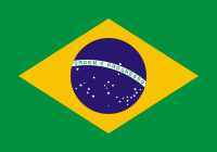 200px-flag_of_brazil
