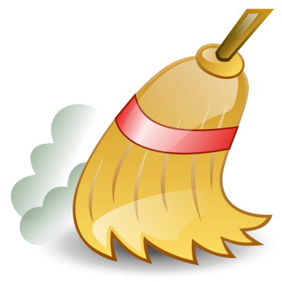Sweep-broom_medium
