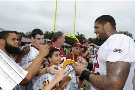 68218_redskins_camp_football_medium