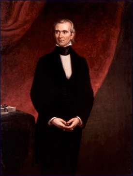 Presidents_polk_medium