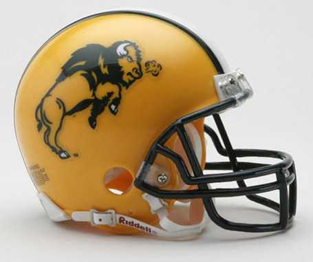 North-dakota-state-bison-replica-mini-helmet-3349459_medium