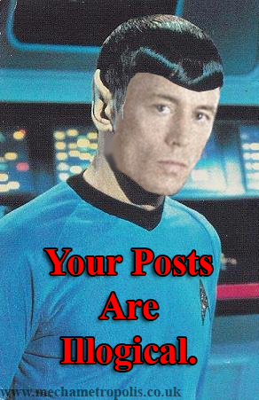 Spockillogical2_medium