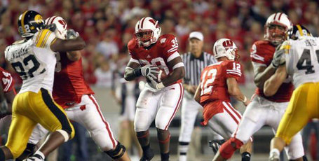Wisconsin-badgers_medium