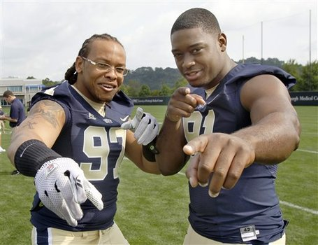 43710_pitt_gets_started_football_medium